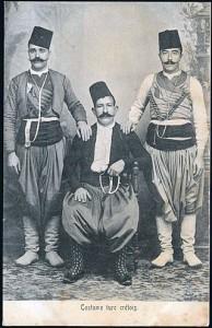 Τουρκοκρητικοί1