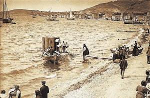 ΦΩΚΑΙΑ ΙΟΥΝ.1914