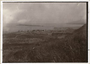 ΣΚΑΛΑ ΒΟΥΡΛΩΝ 1921