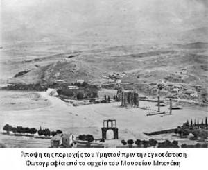 ΣΤΑΜΠΟΥΛΟΣ 2