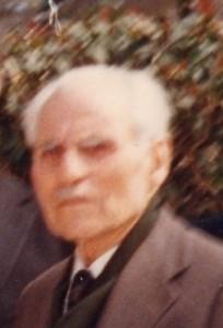 Σταμπουλος Παν.