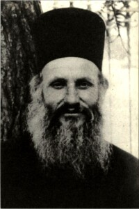 Ο Οσιομάρτυρας Νεκτάριος Αγιαννανίτης († 1922).1