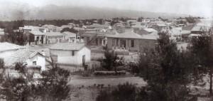 ΚΟΝΤΑΡΑΣ Ν.ΕΡΥΘΡΑΙΑ
